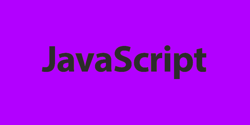 Best Way To Loop Through Javascript Array | Javascript Tutorial